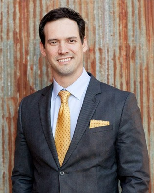 Plastic Surgeon Dr Mclain Mclain Surgical Arts Huntsville Alabama