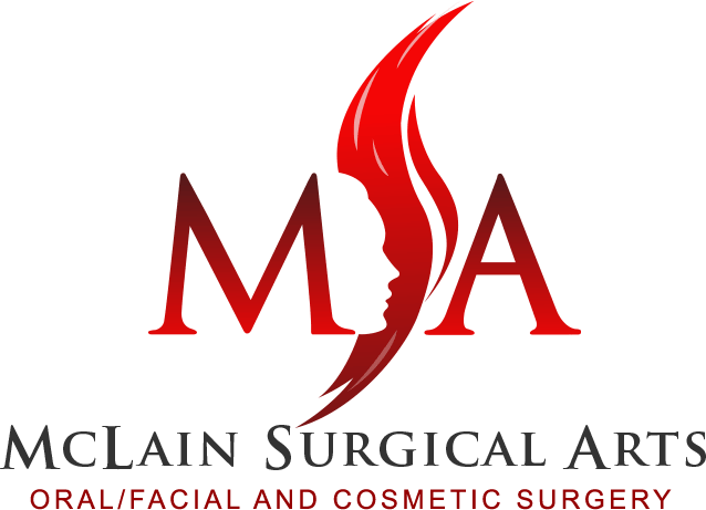 Huntsville Alabama Oral | Facial & Cosmetic Plastic Surgery