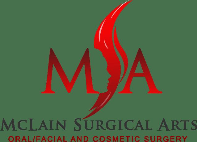 Mclain Surgical Arts