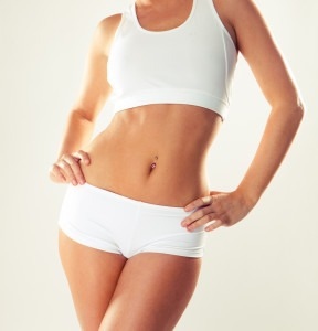 What Can I Expect If I Get Pregnant After Liposuction Huntsville